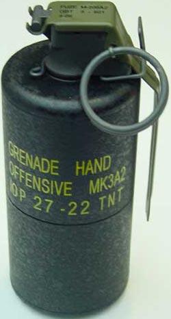 Mk3A2