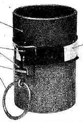 RG-Cv-58