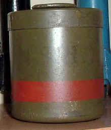 No. 63 Mk. I