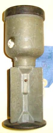 No. 68 Mk. V