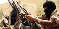 США вооружат Мали для борьбы с «Аль-Каедой»