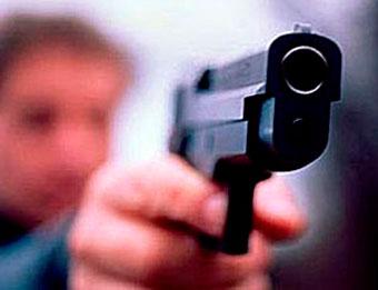 Госдума не доверила гражданам РФ свободно иметь огнестрельное оружие
