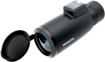 Монокуляр Minox MD 7x42 C