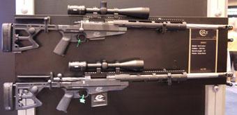 Colt M2012