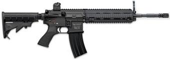 HK 416 D14.5RS