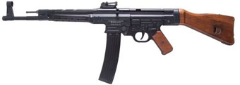 Sturmgewehr Stg.44