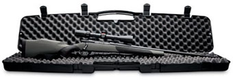 Weatherby Series 2 Vanguard