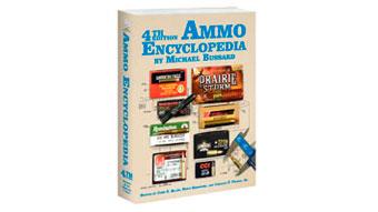 4th Edition Ammo Encyclopedia