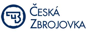 CZ откроет новый завод в Словакии