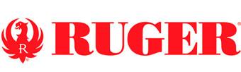 Ruger: компания стабильна как никогда