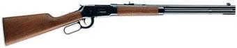 Winchester расширяет модельный ряд ретро-винтовок Model 94