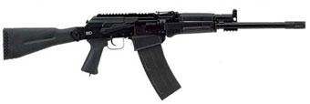 Оружейные новинки «Ижмаша» скоро пойдут в серию