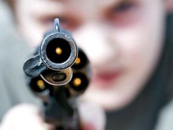 Россияне не хотят покупать оружие