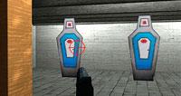 скриншот игры NRA