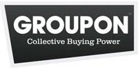 Сервис Groupon отказался давать скидки на оружие