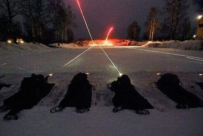 http://weaponland.ru/images/news/15/Minoboron_otkaz.jpg