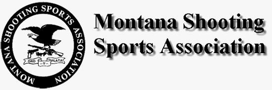 США: производители оружия переезжают в Монтану