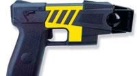 Украинцам хотят разрешить иметь оружие