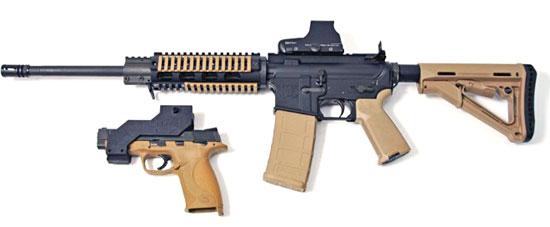 http://weaponland.ru/images/news/15/pistol_karabin.jpg