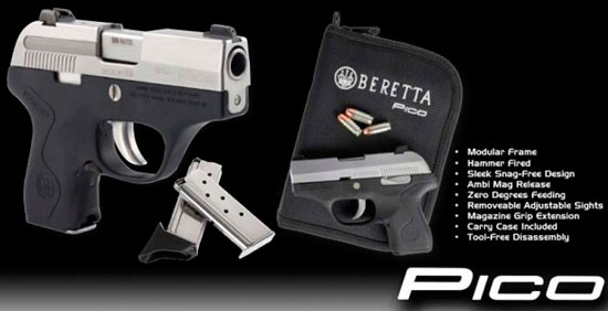 http://weaponland.ru/images/news/16/Beretta_Pico.jpg