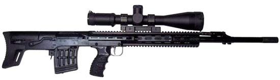 ВС-121