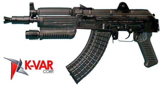 SAM7K-02