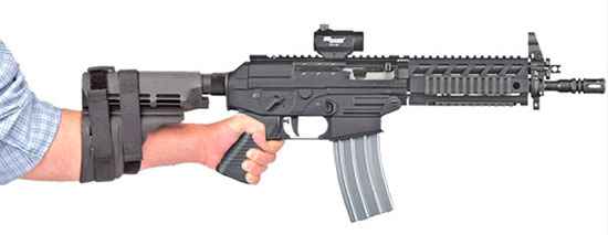 http://weaponland.ru/images/news/16/SB15_Pistol_Stabilizing.jpg