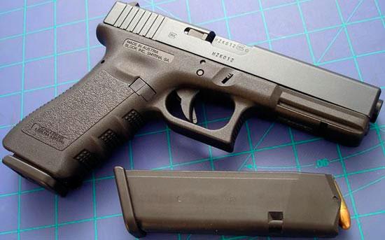 http://weaponland.ru/images/news/16/Urugvay_Glock.jpg