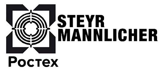 «Ростех» договорился с австрийской компанией Steyr Mannlicher о совместном производстве в Ижевске