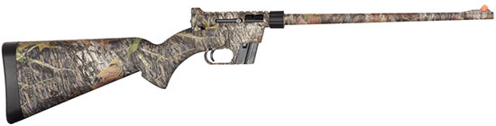 Винтовка Survival AR-7