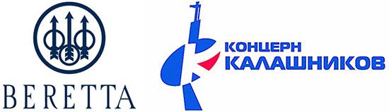 Beretta Benelli и «Калашников» ведут переговоры о совместном производстве охотничьего и спортивного оружия