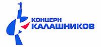 Концерн «Калашников» намерен разработать шестиствольный носимый пулемет для спецназа