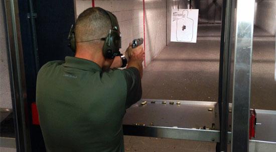 Пистолет, напечатанный на 3D-принтере, сделал уже более 600 выстрелов