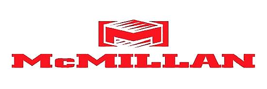 McMillan - теперь часть большой компании