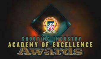 Shooting Industry Academy of Excellence