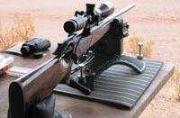 винтовка Blaser R8