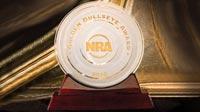 Объявлены номинанты «Golden Bullseye Awards»
