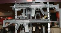 винтовка Bushmaster ACR