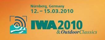IWA-2010