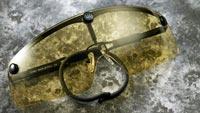 Защитные очки Beretta NXT