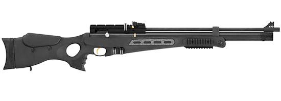 BT65 от Hatsan