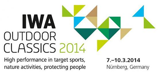 IWA-2014