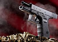 7 причин, по которым американские правоохранители предпочитают патрон 9х19, а не .40S&W