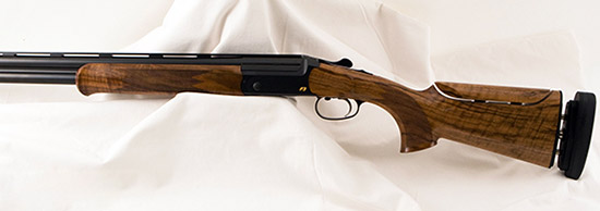 Blaser Ladies F3 Shotgun