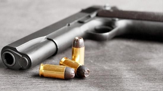 В Молдове оружие поделили на летальное и нелетальное