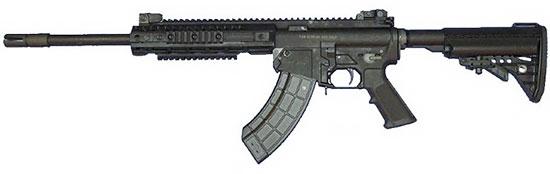 CK901