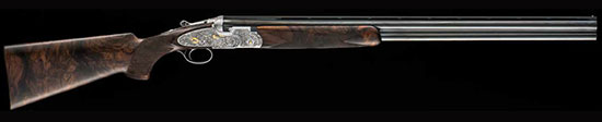 Beretta SO6 EELL IZUMI