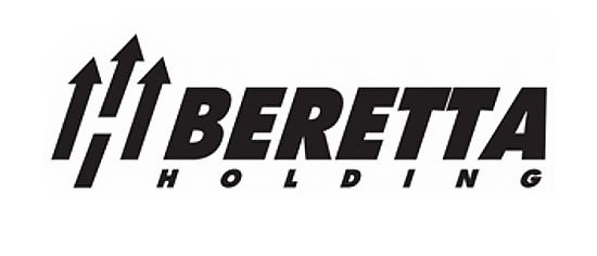 Beretta Holding