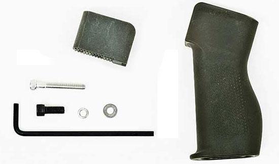 Accu-Grip AK-47 Grip