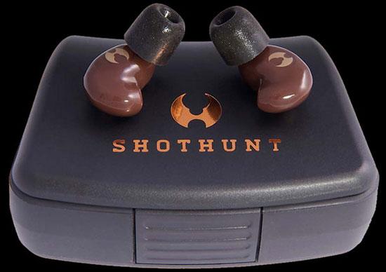 Eurosonit Shothunt